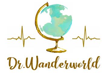Dr. Wanderworld